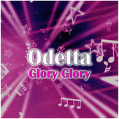 Glory Glory de Odetta