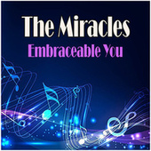 Embraceable You de The Miracles