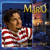 Válasszunk egy csillagot von Mario