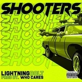 Shooters by Lightning Bolt