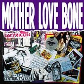 Stardog Champion von Mother Love Bone