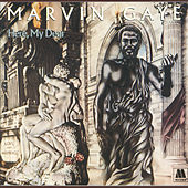 Here My Dear by Marvin Gaye