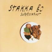 Supermarket von Stakka Bo