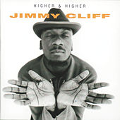 Higher And Higher by Jimmy Cliff
