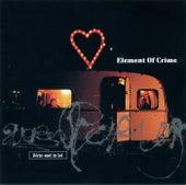 Dicte-Moi Ta Loi de Element Of Crime