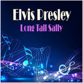 Long Tall Sally de Elvis Presley