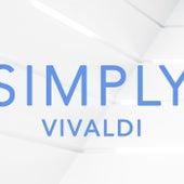 Simply Vivaldi de Antonio Vivaldi