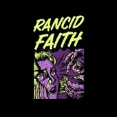 FAITH by Rancid
