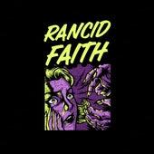 FAITH de Rancid