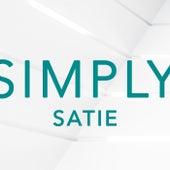 Simply Satie by Erik Satie