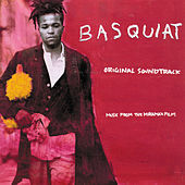 Basquiat de Various Artists