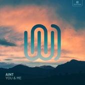 You & Me von Aint