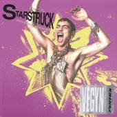 Starstruck (Vegyn Remix) de Years & Years