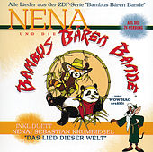 Nena Und Die Bambus Bären Bande by Nena