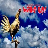 Wake Up! von Angelos Zgaras