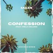 Confessions de Maes