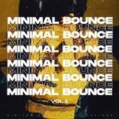 Minimal Bounce, Vol. 1 von Various Artists