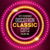 Classic Cuts - Volume One fra Discotron