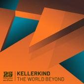 The World Beyond von Kellerkind