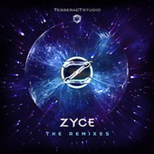 The Remixes by Zyce
