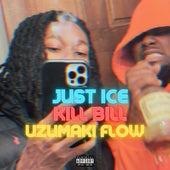 Uzumaki Flow (Remastered) de Just Ice