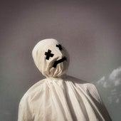 Likeness-Wraith by Saveres