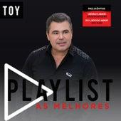 Playlist - As Melhores von Toy