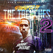 Sponsored by the Trenches 2 de Zay Thesmoker