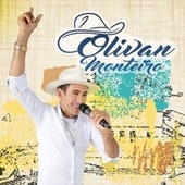 Olivan Monteiro de Olivan Monteiro