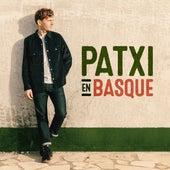 En basque by Patxi