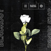 DARK (Behind the Tracks) by Blackout Problems