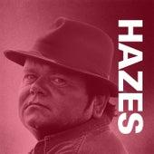 Mama van André Hazes