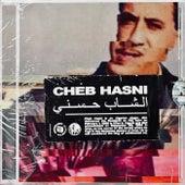 Ghadara van Cheb Hasni