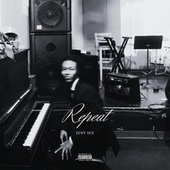 Repeat (Remastered) de Just Ice