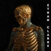 Ethan Clarke von Ethan Clarke