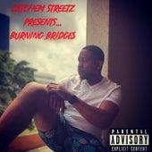 Burning Bridges de Catchem Streetz
