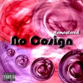 No Cosign (Remastered) fra Breezy_Sa