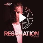 Resonation Vol. 3 - 2021 von Ferry Corsten