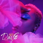 Day3 by AFI