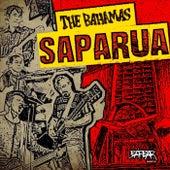 Saparua by Bahamas