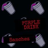 Purple Drink by Sanchez