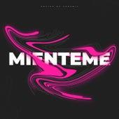Miénteme (Remix) by Tomy Deejay