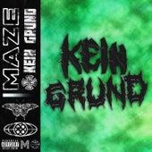Kein Grund by Maze Featuring Frankie Beverly