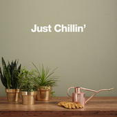 Just Chillin' fra Various Artists