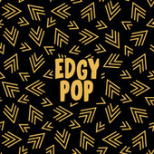 Edgy Pop by Various Artists