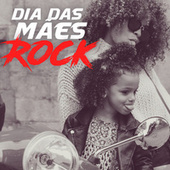 Dia das Mães Rock de Various Artists