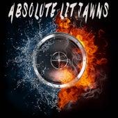 Absaloot Lit Jawns by Kph