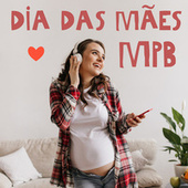 Dia das Mães MPB fra Various Artists