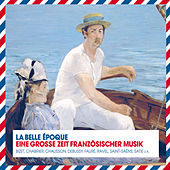 Belle Epoque von Various Artists