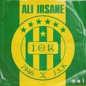 Jsk de Ali Irsane
